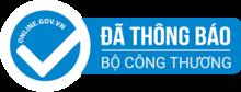 59d46531a9178f0001e40634_logo-da-thong-bao-voi-bo-cong-thuong-e1611893010685