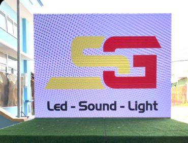 cho-thue-man-hinh-led-dam-cuoi-saigonsoundlight-com-5