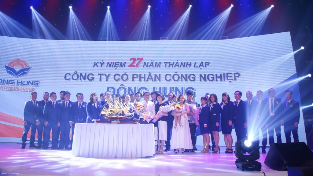 cho-thue-man-hinh-led-tai-ba-ria-vung-tau-saigonsoundlight-com-5