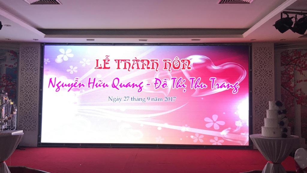 cho-thue-man-hinh-led-tai-dong-nai-saigonsoundlight-com-2
