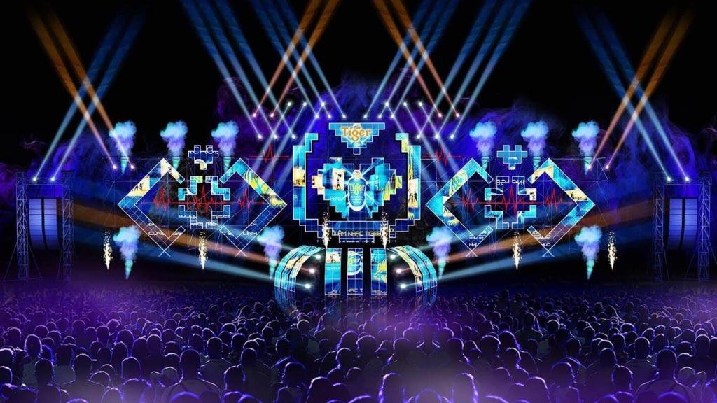 cho-thue-man-hinh-led-tai-tay-ninh-saigonsoundlight-com