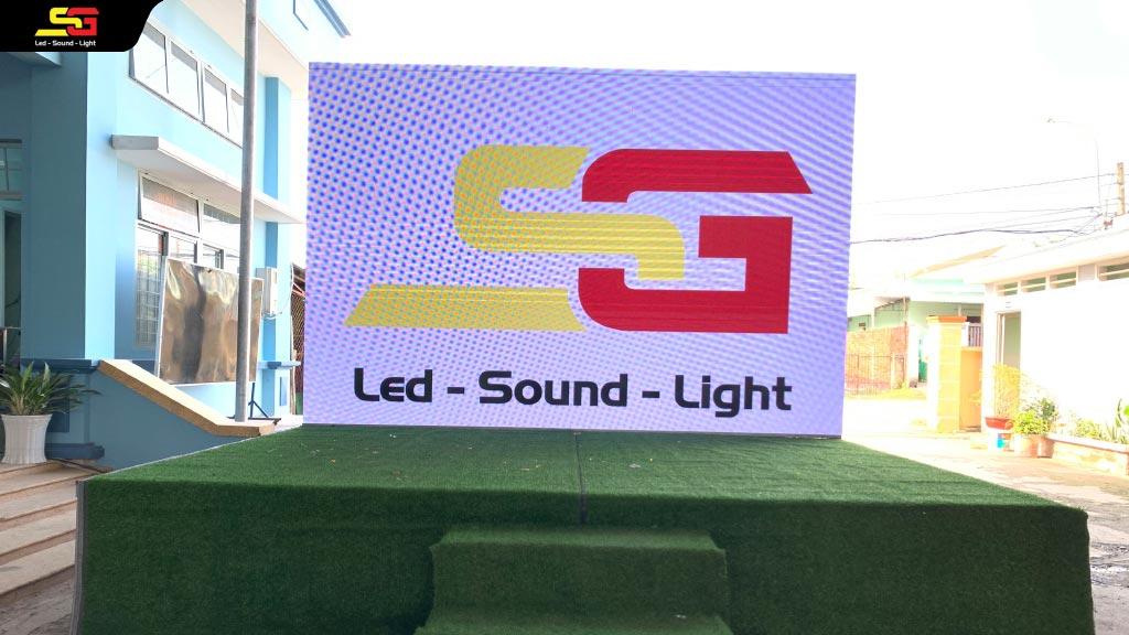 saigonsoundlight.com