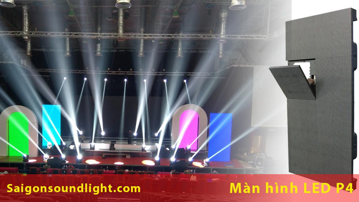 man-hinh-led-p4