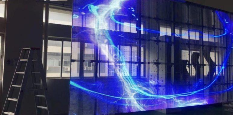 saigonsoundlight-man-hinh-led-trong-suot-1